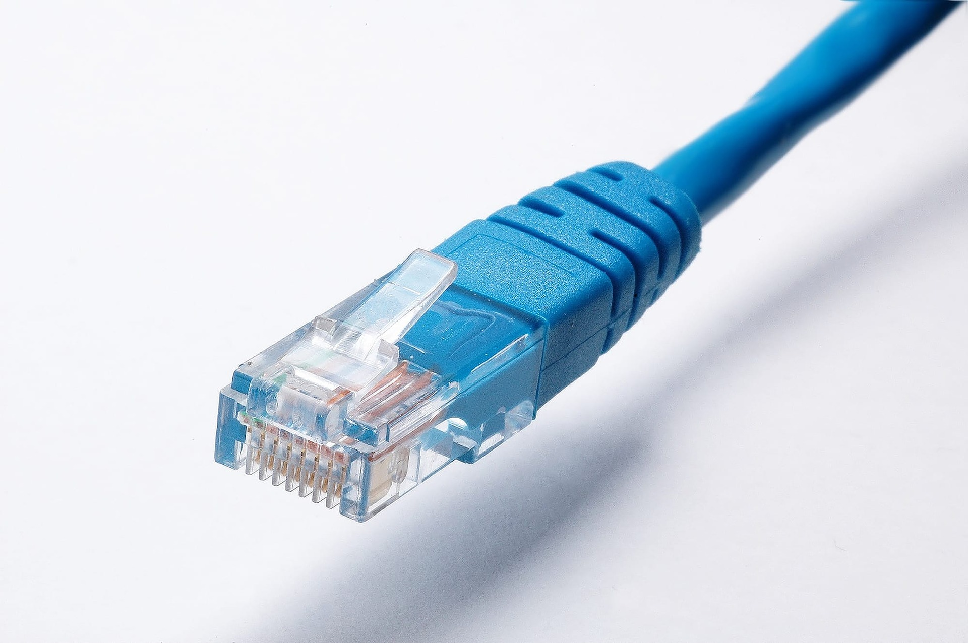 network-cable-2245837_1920